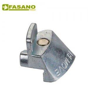 Εργαλείο αφαίρεσης & τοποθέτησης ιμάντα τροχαλίας FG 192/CE FASANO Tools Εργαλεία Γενικής Χρήσης