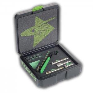 FG 192/CH8 FASANO Tools