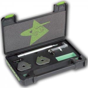 FG 192/FT5 FASANO Tools