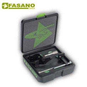 Κιτ χρονισμού OPEL, SAAB για κινητήρες 2.0, 2.2 Diesel FG 192/OP8 FASANO Tools Χρονισμός OPEL
