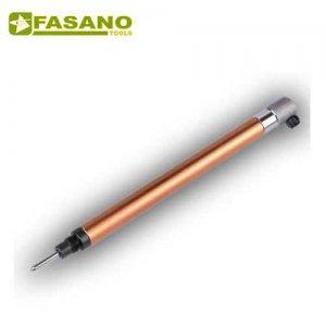 Εργαλείο μέτρησης άνω νεκρού σημείου FG 192/PM FASANO Tools Χρονισμός FIAT