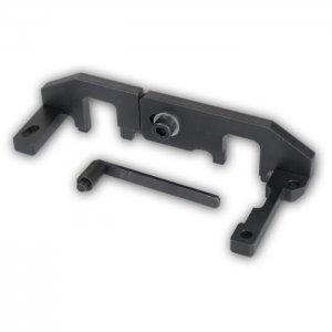 FG 192/PS2 FASANO Tools