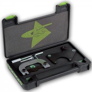 FG 192/RE5 FASANO Tools
