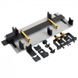 FG 192/VW11 FASANO Tools