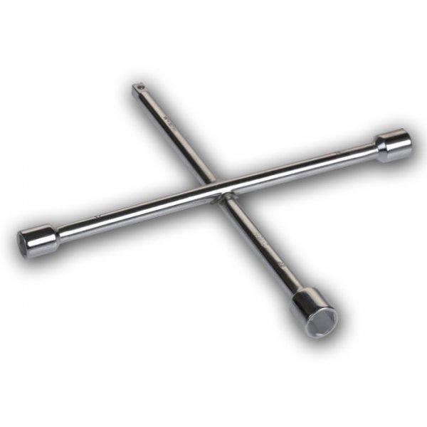 FG 198/B1 FASANO Tools