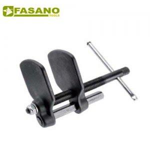 Εργαλείο πίεσης 2πλών/4πλών πιστονιών FG 199/PF1 FASANO Tools Φρένα