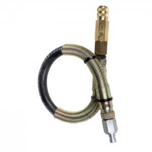 FG 215/TU FASANO Tools