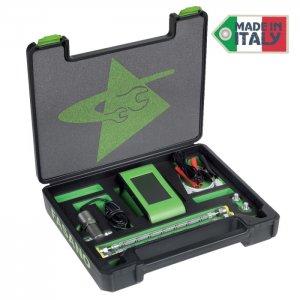 FG 216/A FASANO Tools