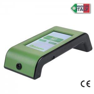 FG 218 FASANO Tools