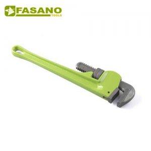 """Σωληνοκάβουρας αμερικανικού τύπου 1,5"""" FG 30/GA1.5 FASANO Tools Υδραυλικά"""