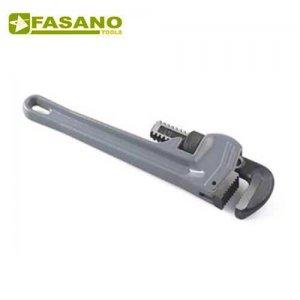 """Σωληνοκάβουρας αμερικανικού τύπου 2"""" αλουμινίου FG 33/GA2 FASANO Tools Υδραυλικά"""