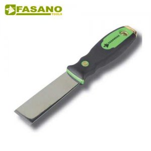 Ξύστρα χειρός ίσια FG 47/P1 FASANO Tools Ξύστρες - Σπάτουλες
