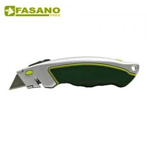 Κοπίδι ασφαλείας FG 48 FASANO Tools Πριόνισμα - Κοπή