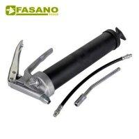 Γρασσαδόρος χειρός 500cc βαρέως τύπου FG 490/PG FASANO Tools Γρασσαδόροι
