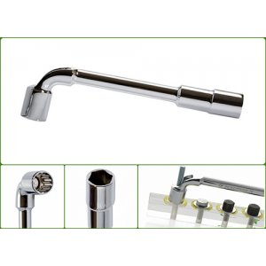 FG 613/A10 FASANO Tools