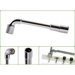 FG 613/A17 FASANO Tools