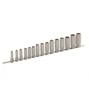 FG 624L/S15 FASANO Tools