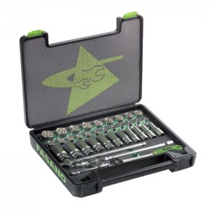 FG 625/S37 FASANO Tools
