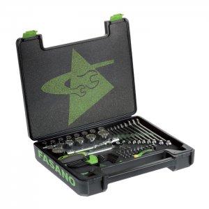 FG 625/S64 FASANO Tools