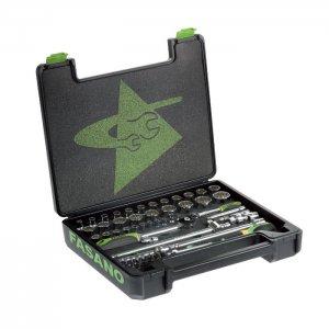 FG 625/S70 FASANO Tools