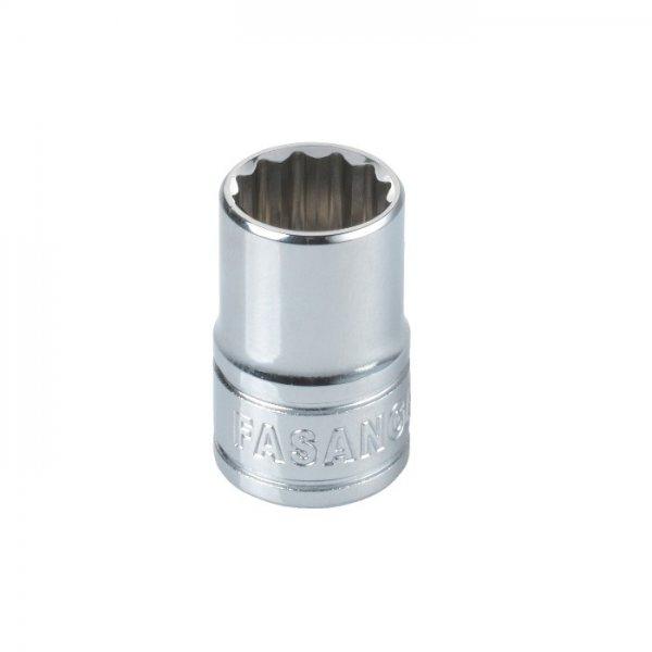 FG 625C/IN18 FASANO Tools