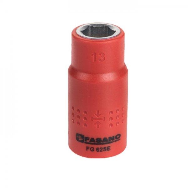 FG 625E/32 FASANO Tools