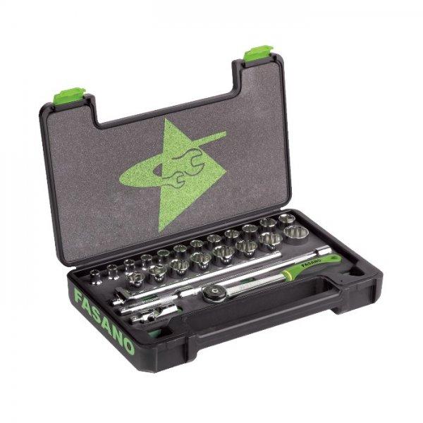 FG 625IN/S24 FASANO Tools