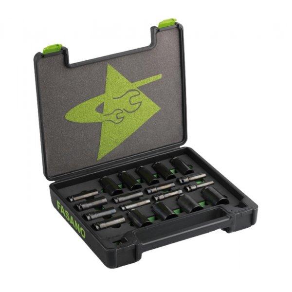 FG 628/LS19 FASANO Tools