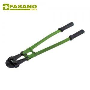 """Ψαλίδι μπετού 350mm 14"""" FG 67/350 FASANO Tools Πριόνισμα - Κοπή"""