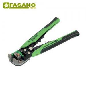 Απογυμνωτής καλωδίων αυτόματος FG 68/SP FASANO Tools Απογυμνωτές Καλωδίων