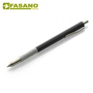 Χαράκτης μηχανικού στυλό FG 81/PT1 FASANO Tools Πριόνισμα - Κοπή