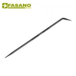 Χαράκτης μηχανικού FG 81/PT2 FASANO Tools Πριόνισμα - Κοπή