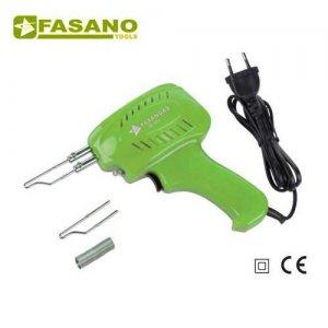 Κολλητήρι άμεσης ενέργειας πιστόλι 100 Watt FG 95/SP100 FASANO Tools Κολλητήρια - Μονάδες Συγκόλησης