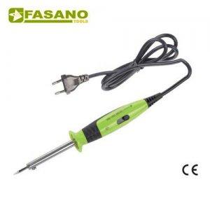 Κολλητήρι χειρός 30/60 Watt με μύτη 5,8mm FG 96/SS36 FASANO Tools Κολλητήρια - Μονάδες Συγκόλησης