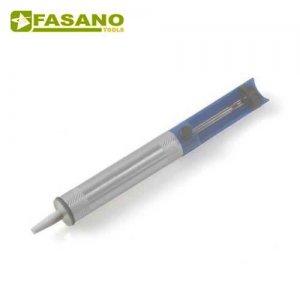 Ανταλλακτική μύτη για απορροφητή κόλλησης FG 98/AS FASANO Tools Κολλητήρια - Μονάδες Συγκόλησης