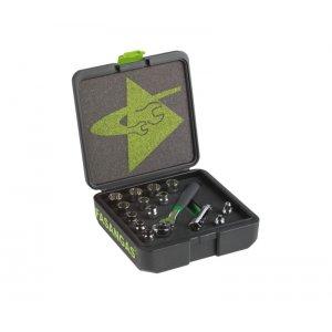 FG TOP 503/S15 FASANO Tools
