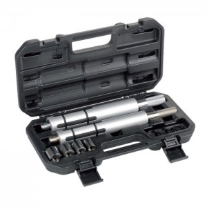 FG 180/S6 FASANO Tools