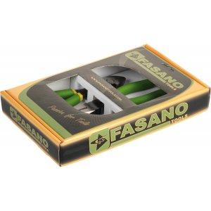 FG 59PV/S3 FASANO Tools