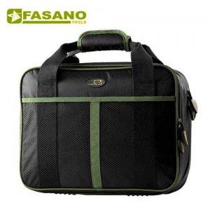 Τσάντα εργαλείων χειρός X-TRAVELER FG/EBV FASANO Tools Εργαλειοθήκες