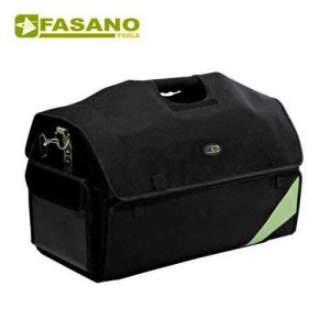 Εργαλειοθήκη υφασμάτινη 510x230x280mm FG/HDV FASANO Tools Εργαλειοθήκες