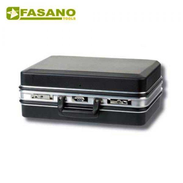 Βαλίτσα εργαλείων από ABS υλικό FG/XTA1 FASANO Tools Εργαλειοθήκες