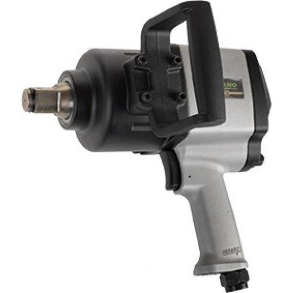 FGA 319 FASANO Tools