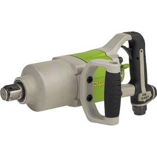 FGA 321 FASANO Tools