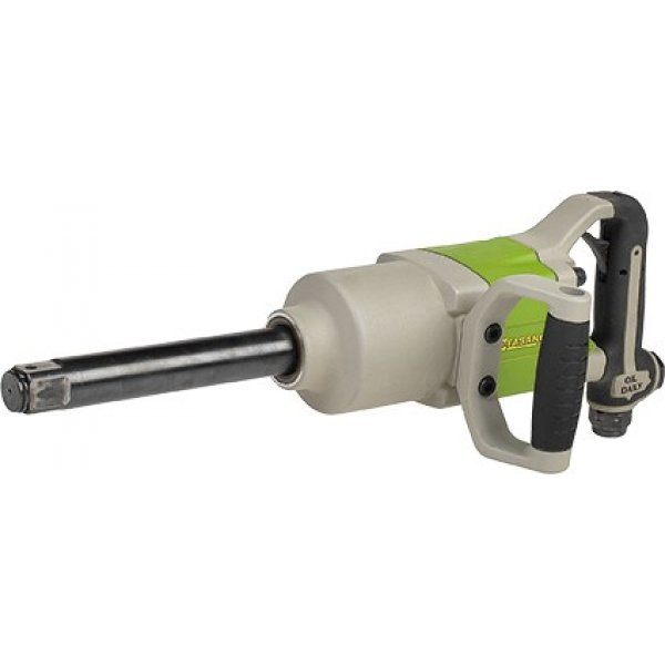FGA 321/B FASANO Tools