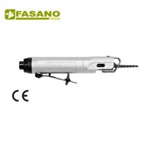 Σέγα αέρος FGA 330 FASANO Tools Σέγες