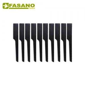 Λάμα για αερόσεγα 24 δόντια FGA 330/24T FASANO Tools Σέγες