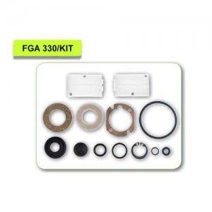 Κιτ συντήρησης σέγας αέρος FGA 330/KIT FASANO Tools Σέγες