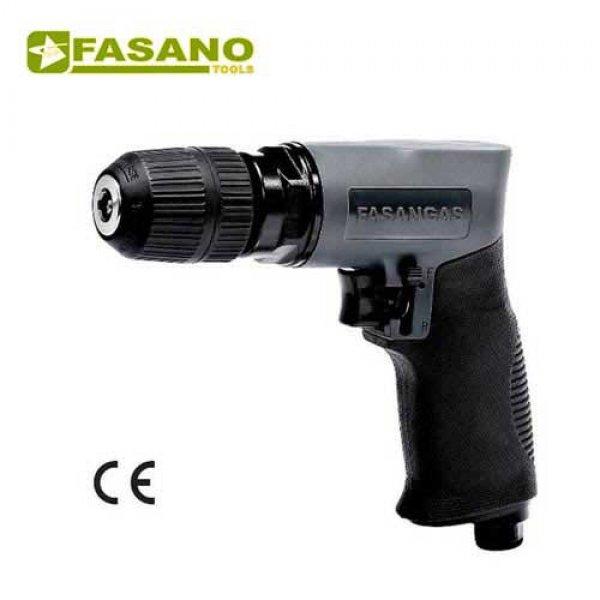 Δράπανο αέρος αριστερό - δεξί 10mm FGA 332 FASANO Tools Κατσαβίδια