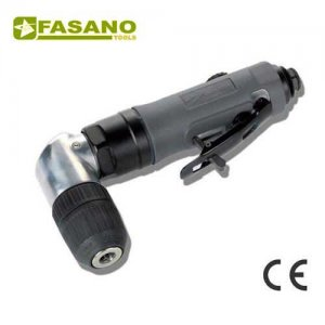 Δράπανο αέρος γωνιακό αριστερό - δεξί 10mm FGA 332/AN FASANO Tools Κατσαβίδια