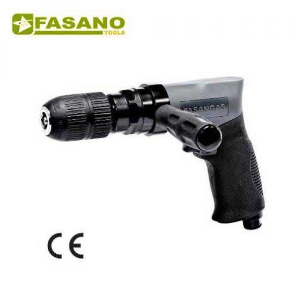 Δράπανο αέρος αριστερό - δεξί 13mm FGA 333 FASANO Tools Κατσαβίδια